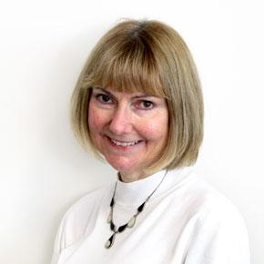 Mary Bishop, Patient Advocate